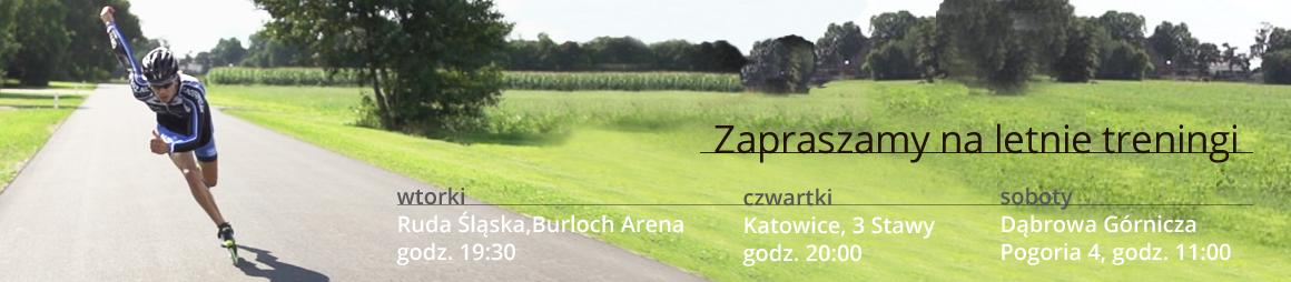 banner_treningi1
